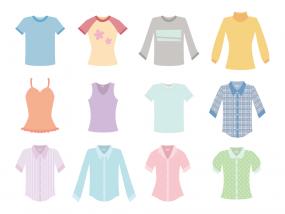 レディース(女性服)を男性が着る際の注意点と女性っぽく見えないコツ_001
